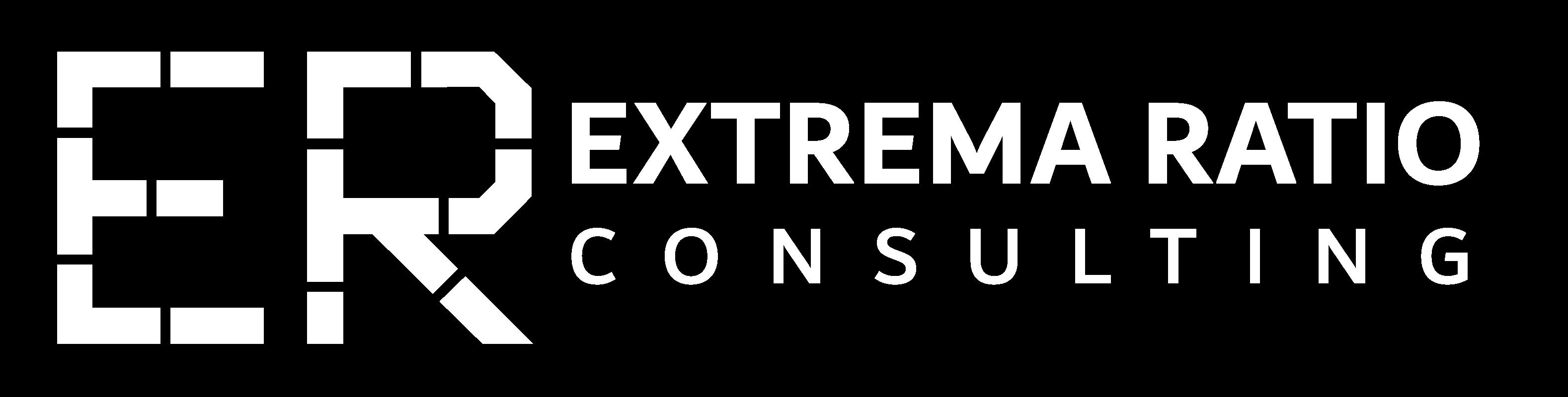 Exra Consulting Dubai